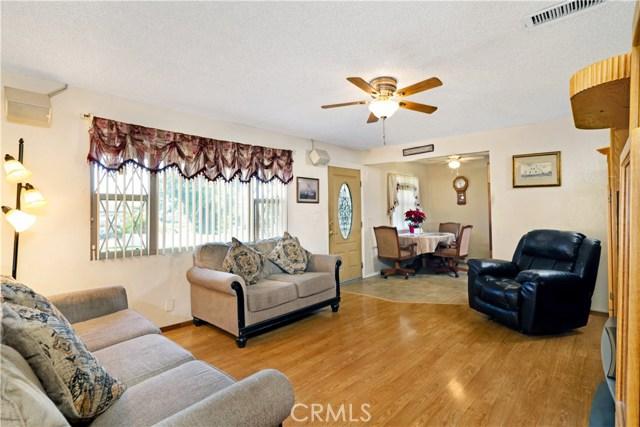 9024 Surrey Ave, Montclair, CA 91763 Photo 12