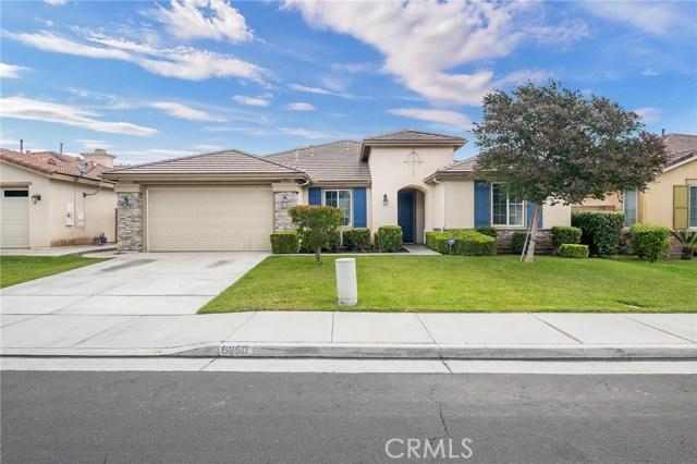 6350 La Mesa Street, Eastvale, CA 92880