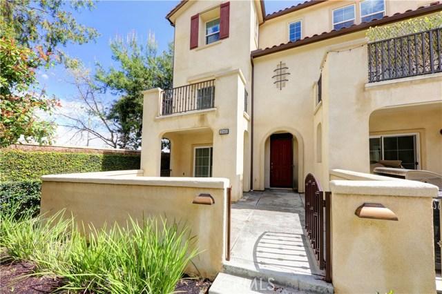 10403 Cherrylaurel Court, Santa Fe Springs, CA 90670