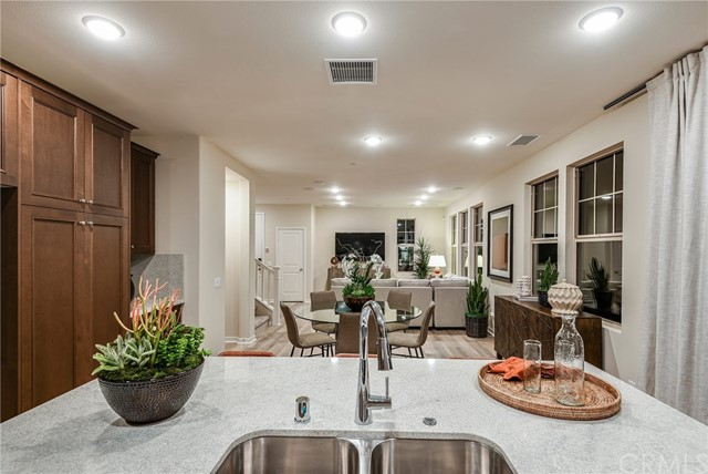 islands for your kitchen 4857 s monarch pl ontario ca 91762 4 beds 3 baths 4857