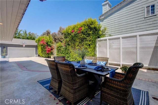 1751 3rd Street, Manhattan Beach, California 90266, 5 Bedrooms Bedrooms, ,2 BathroomsBathrooms,For Sale,3rd,SB20098156
