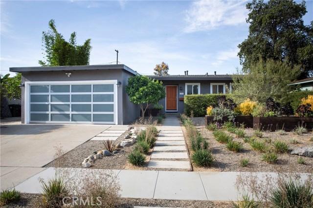 6508 E El Roble Street, Long Beach, CA 90815