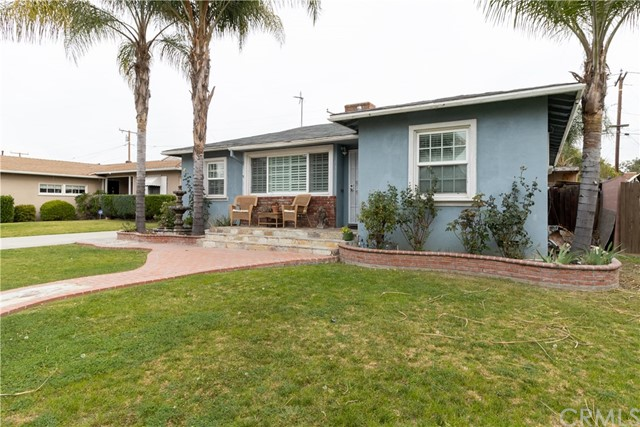9332 Amsdell Avenue, Whittier, CA 90605
