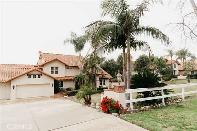 Photo of 10723 Deer Canyon Drive, Rancho Cucamonga, CA 91737
