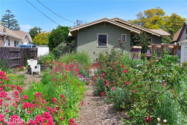 1870 Paloma St, Pasadena, CA 91104 Photo 12