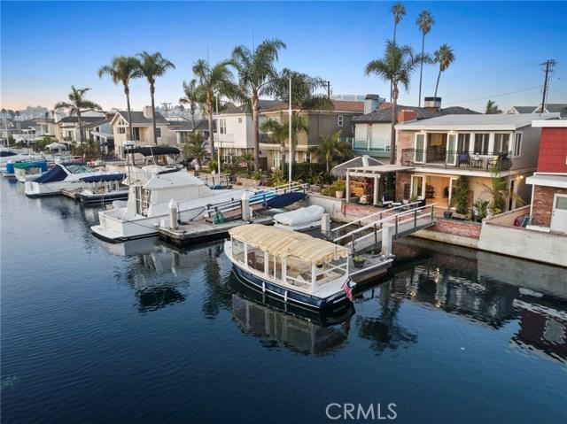 409 Clubhouse Avenue | Balboa Peninsula (Residential) (BALP) | Newport Beach CA