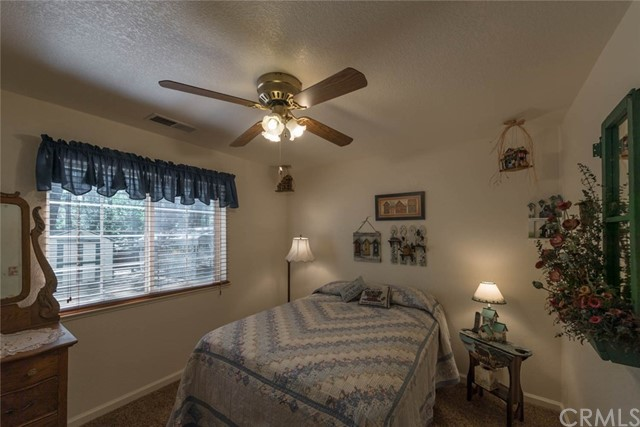 16341 Stage Rd, Forest Ranch, CA 95942 Photo 28