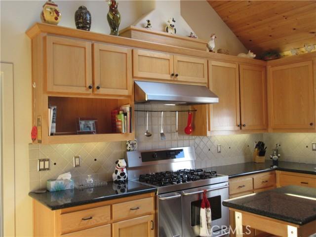 2985 Wood Dr, Cambria, CA 93428 Photo 11