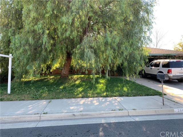 Photo of 2964 Jamestown Drive, Riverside, CA 92504