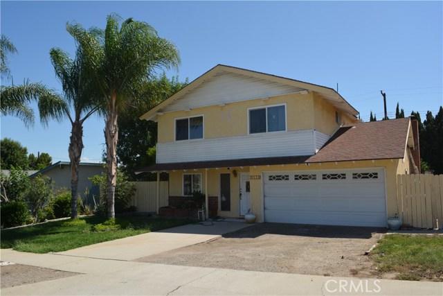 2143 Beatrice Drive, Corona, CA 92879