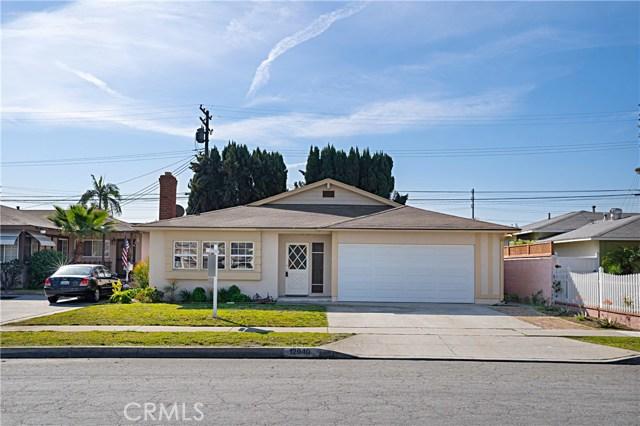 12940 Belfair Street, Norwalk, CA 90650