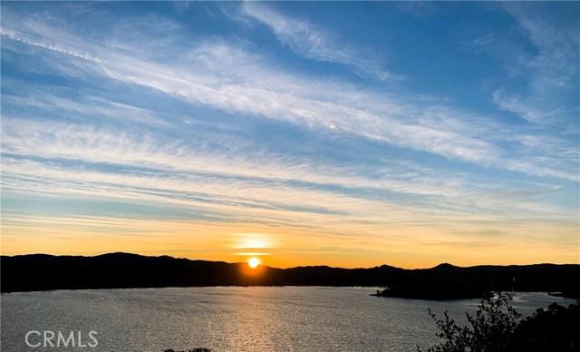 5150 Panorama Rd, Lower Lake, CA 95457 Photo 5