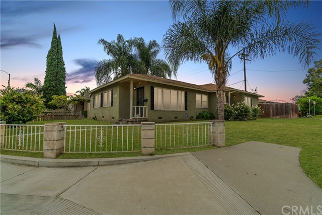 13045 Columbia Way, Downey, CA 90242