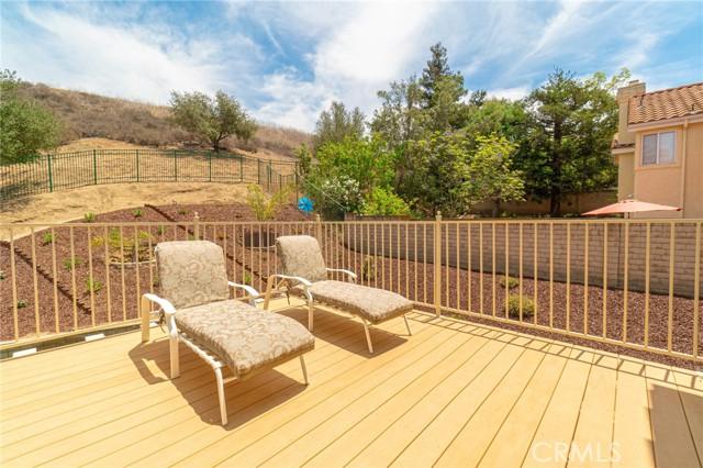 31. 358 Hornblend Court Simi Valley, CA 93065
