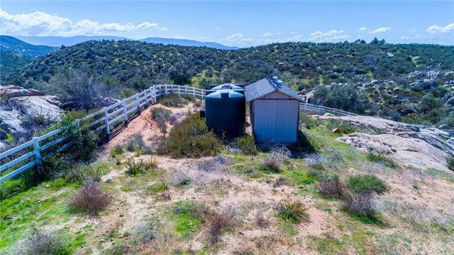 33925 Stage Rd, Temecula, CA 92592 Photo 16