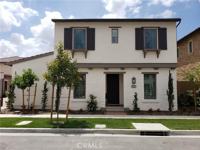 112 Donati, Irvine, CA 92602
