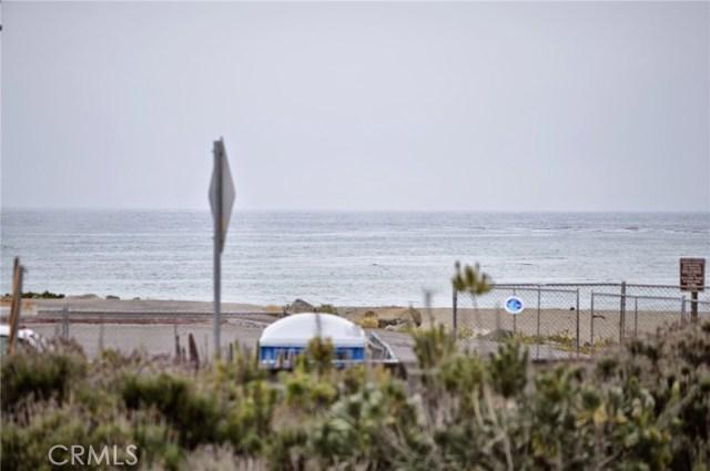 270 N Ocean Av, Cayucos, CA 93430 Photo 16