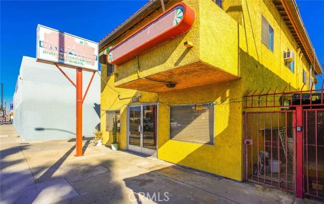 5330 Atlantic Avenue, Long Beach, CA 90805
