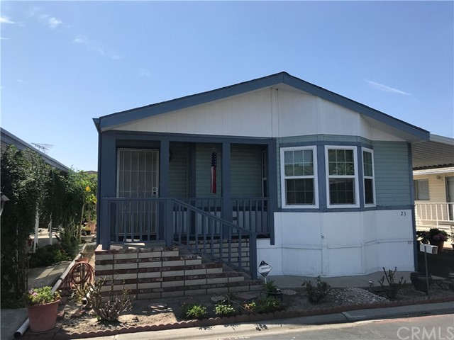 7850 Slater Avenue 23, Huntington Beach, CA 92647