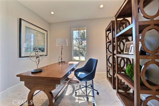 206 Villa Ridge, Irvine, CA 92602 Photo 17