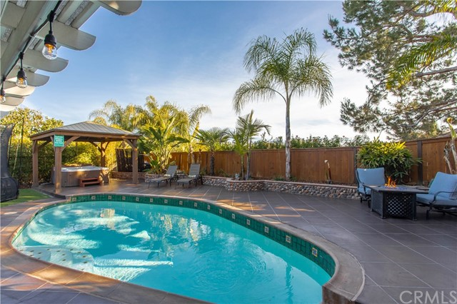 1741 Mallow Court, Carlsbad, CA 92011