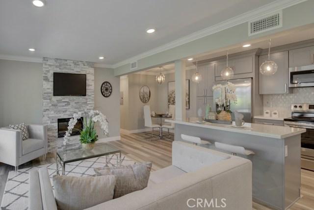2199  Via Mariposa E, Laguna Woods in Orange County, CA 92637 Home for Sale
