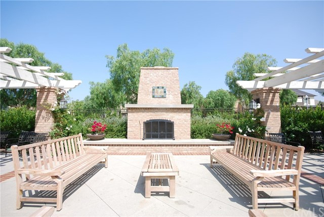 48 Plantation, Irvine, CA 92620 Photo 9