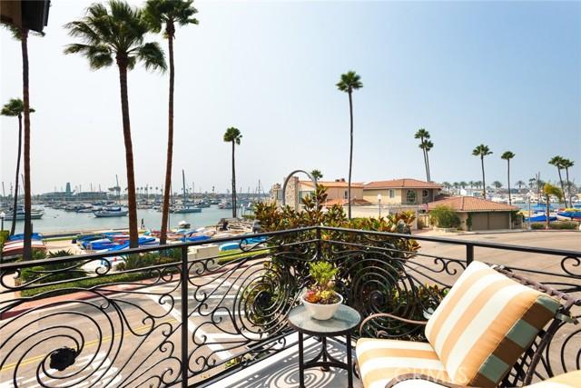 Photo of 412 Via Lido Soud, Newport Beach, CA 92663
