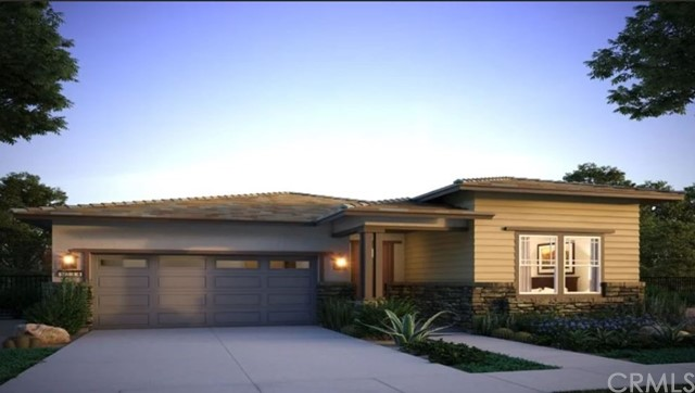 Built by Taylor Morrison, the Plan 2C rendering~ Ready February 2022!