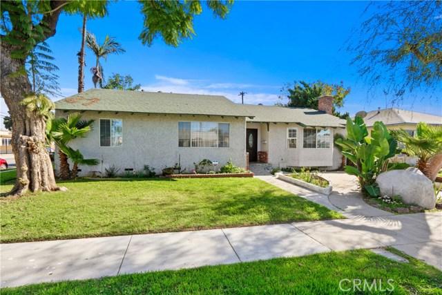 12102 Dunrobin Avenue, Downey, CA 90242