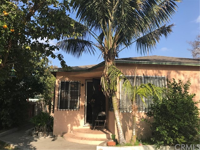 453 W Magnolia Street, Compton, CA 90220