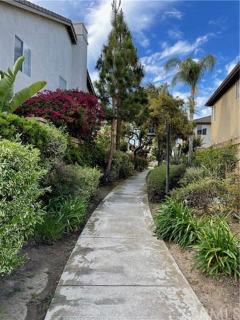 5. 166 Ruby Court Gardena, CA 90248