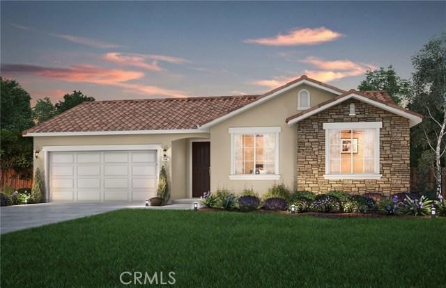 377 E San Pedro Street, Merced, CA 95341