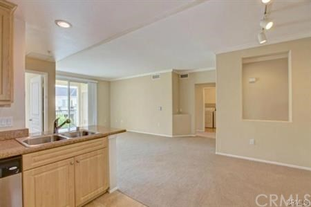 3468 Watermarke Pl, Irvine, CA 92612 Photo 15