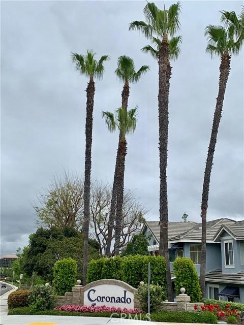Image 2 for 37 Carlsbad Ln, Aliso Viejo, CA 92656