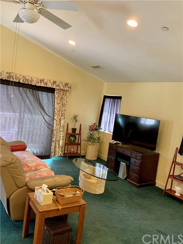 496 Call Of The Canyon Rd, Lytle Creek, CA 92358 Photo 12