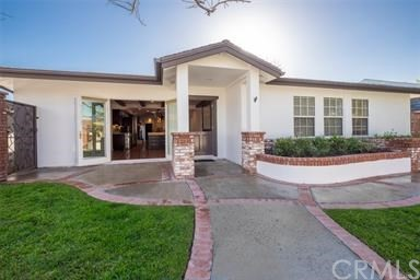 423  Magnolia Street 92627 - One of Costa Mesa Homes for Sale