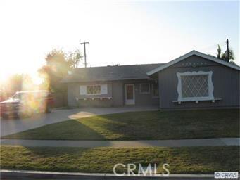 809 S Canoga St, Anaheim, CA 92804