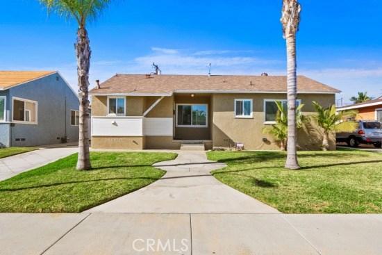 14319 Ben Nevis Avenue, Norwalk, CA 90650