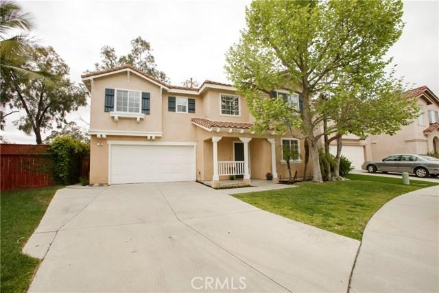 19 El Vado Drive, Rancho Santa Margarita, CA 92688