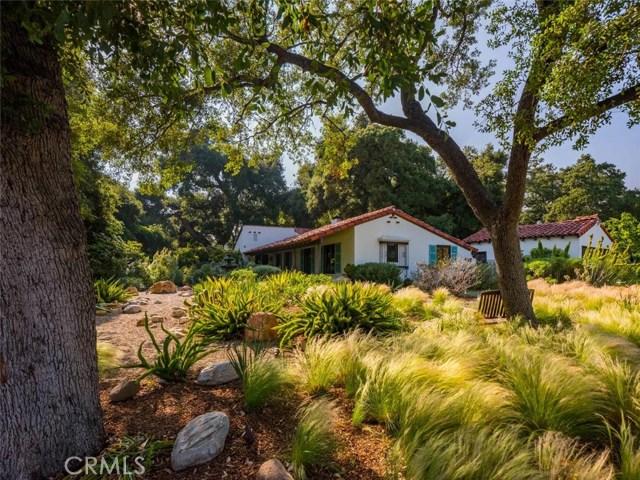 1701 Pepper Drive, Altadena, CA 91001