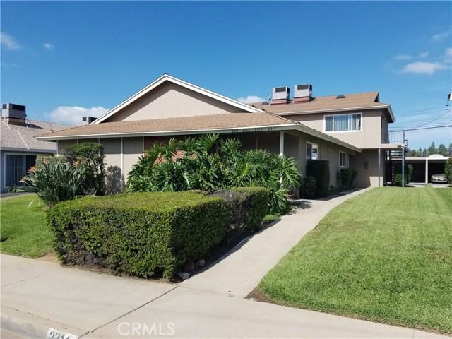 2311 Pattiglen Avenue, La Verne, CA 91750