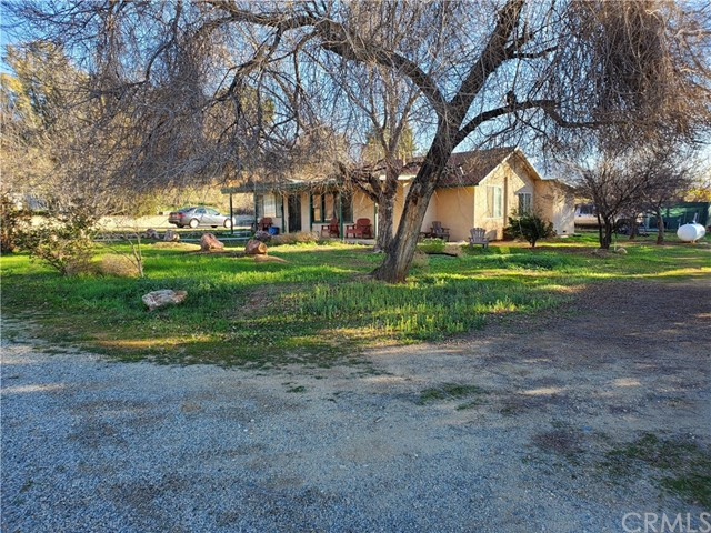 10292 Union Street, Cherry Valley, California 92223, 2 Bedrooms Bedrooms, ,1 BathroomBathrooms,Single Family Residence,For Sale,Union,EV20105055
