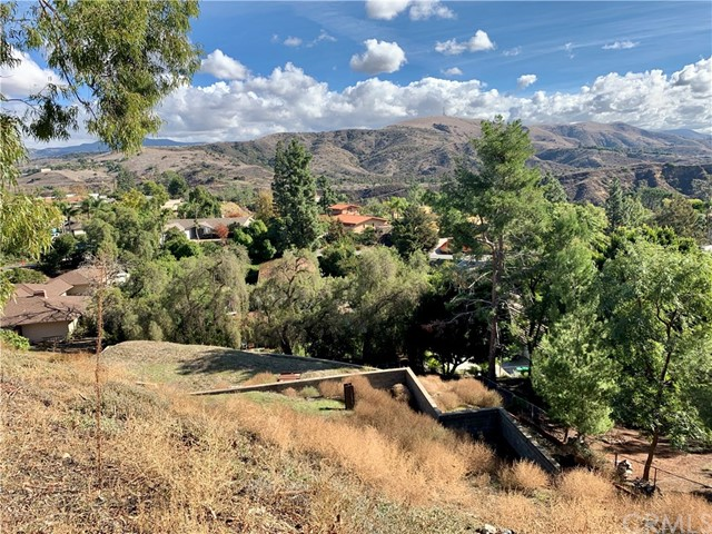 10321 Overhill Drive, Santa Ana, CA 92705