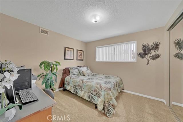 19. 9643 Ellis Avenue Fountain Valley, CA 92708