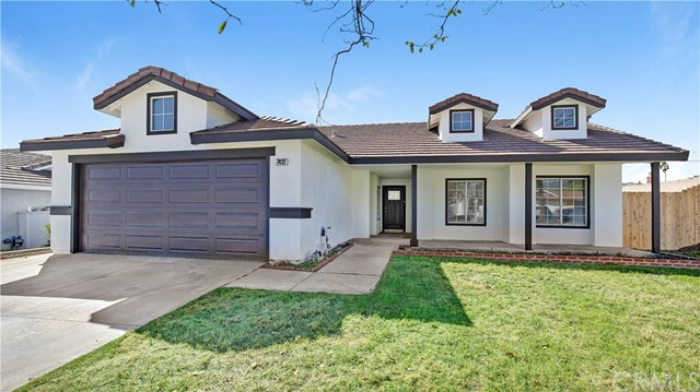7432 Catalpa Avenue, Highland, CA 92346