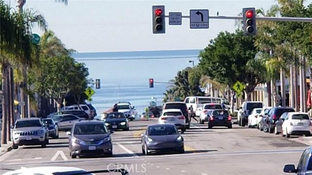 520 Manhattan Beach Boulevard, Manhattan Beach, CA 90266