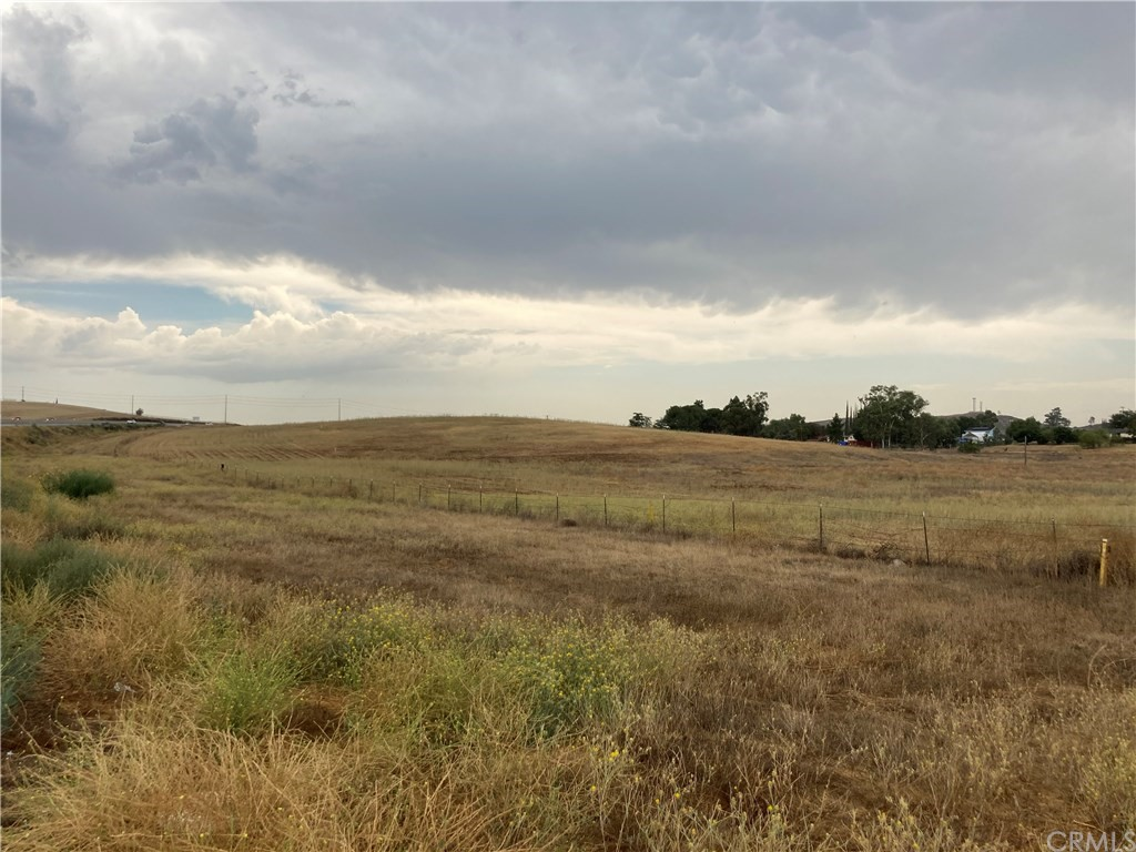 Photo of California, Beaumont, CA 92223