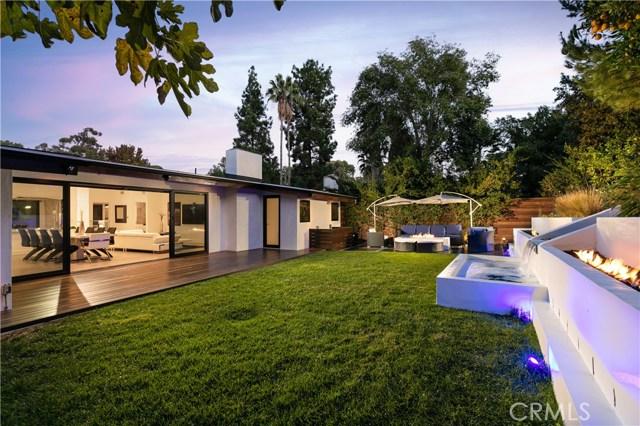 4764 Browndeer Lane, Rancho Palos Verdes, CA 90275