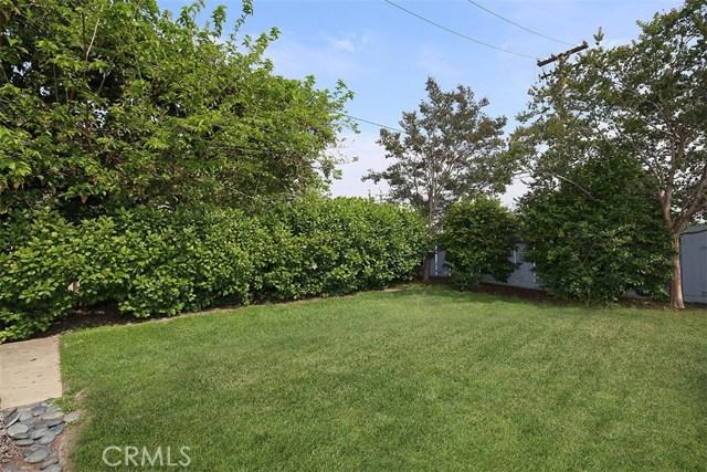 1240 Medford Rd, Pasadena, CA 91107 Photo 19